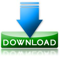 Link Download Serial Number IDM 6.12