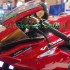 Modifikasi Yamaha All New Vixion 2013 Full Fairing