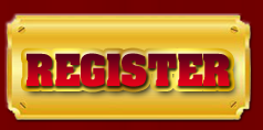 Register Bavetline