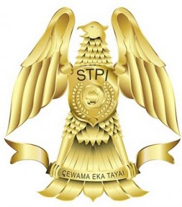 Soft Copy Simulasi Soal Tes SIPENCATAR STPI Curug 2013