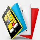 Smartphone Windows 8 Termurah