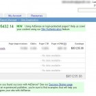 Fake Adsense Earning Generator