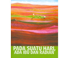 Buku dan Novel Best Seller Gramedia Desember 2013