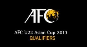 Asian Cup 2013