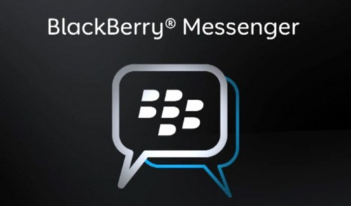 Download Simbol BB ( Blackberry )