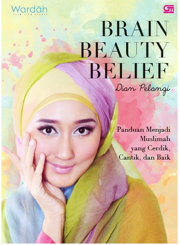 Brain, Beauty, Belief